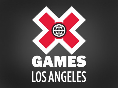 XGAMES_la-2013-the-action-sports-alliance